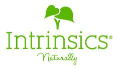 Intrinsics Logo
